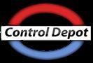 control_depot