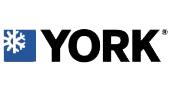 York-Logo_updated