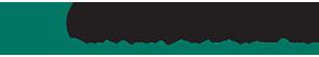 greystone-logo-294x53