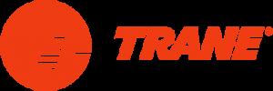 trane.997f81d9